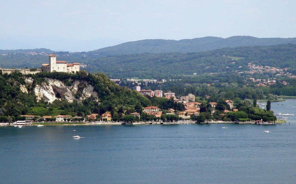 miglior-agriturismo-Varese