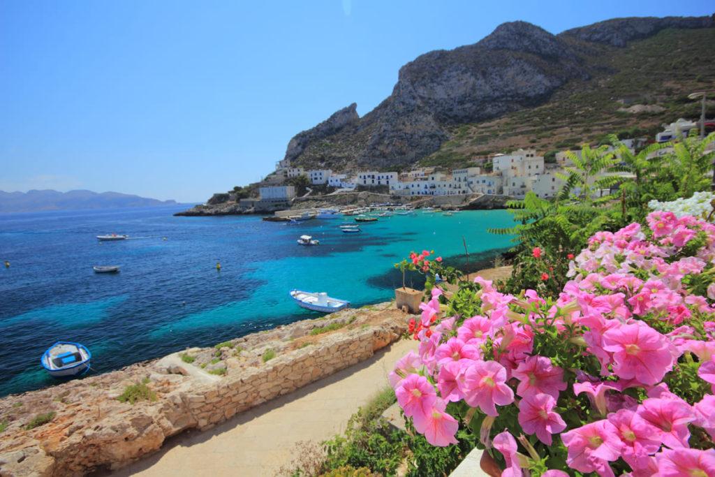 migliori-Agriturismi-con-Spa-in-Sicilia