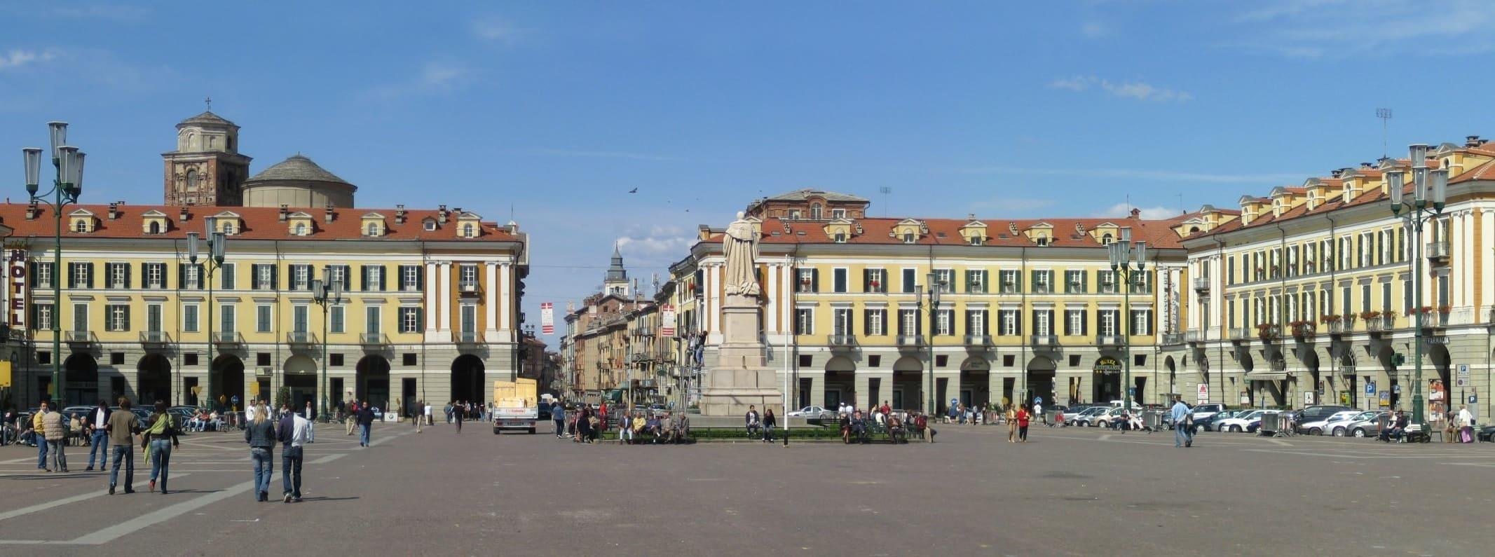 migliori-agriturismi-a-Cuneo