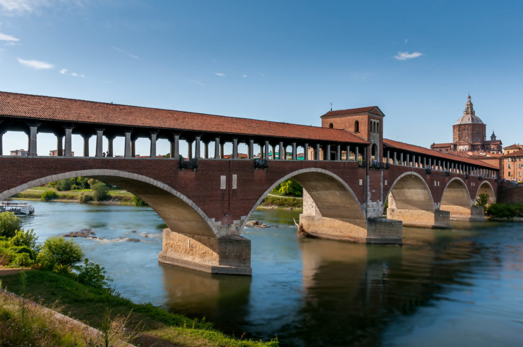 migliori-agriturismi-a-Pavia