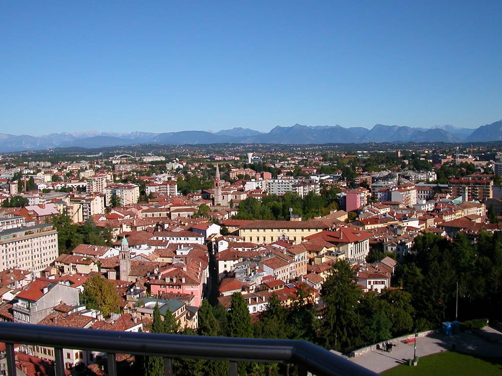 migliori-agriturismi-a-Udine