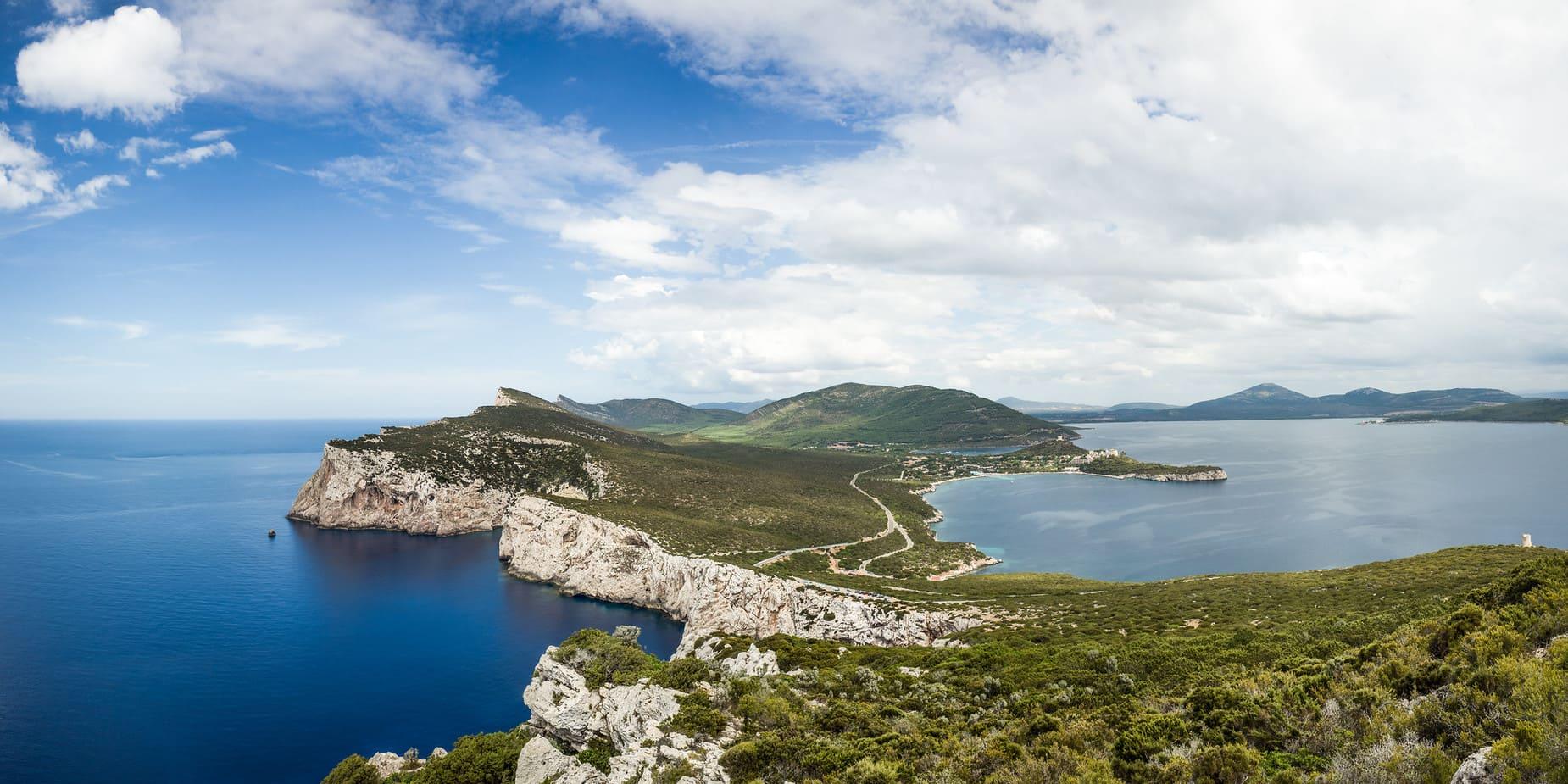 migliori-agriturismi-con-piscina-in-Sardegna