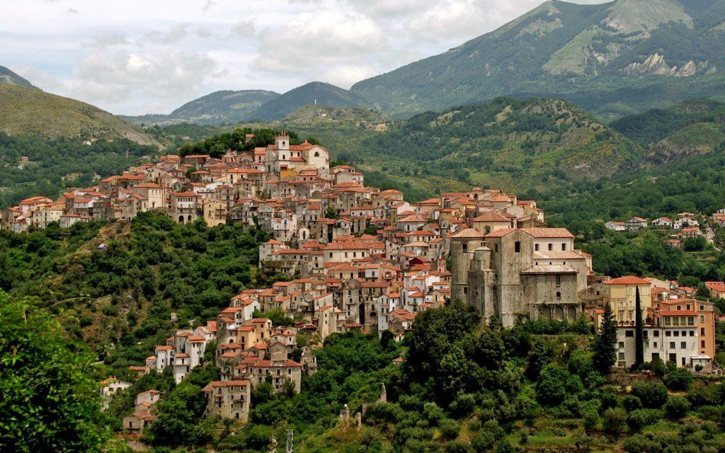 migliori-agriturismi-in-Basilicata