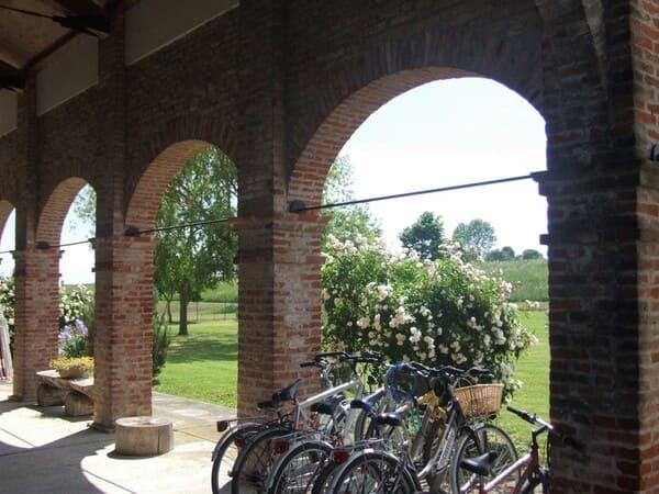 Agriturismo-Casa-Sesta-Presa-a-Venezia