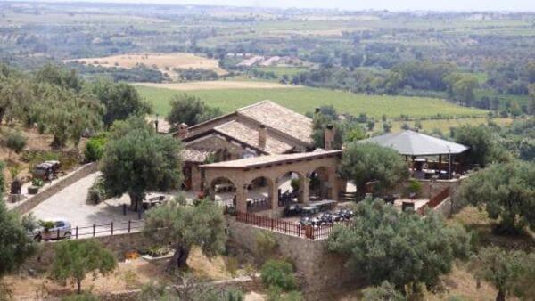 Agriturismo-Catena-a-Crotone