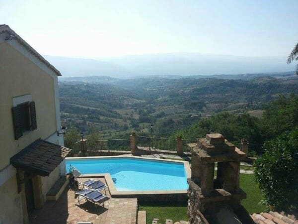 Agriturismo-Home-for-Creativity-a-Cosenza