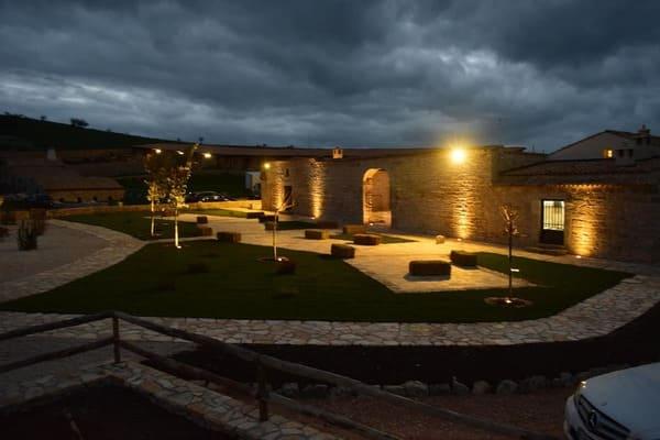 Agriturismo-Masseria-Revinaldi-a-Barletta