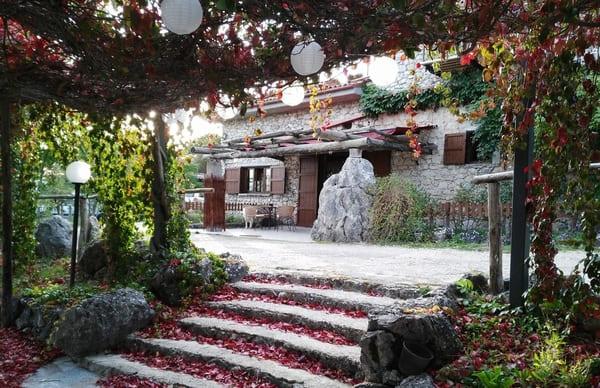 Agriturismo-Monte-Cesima-in-Molise