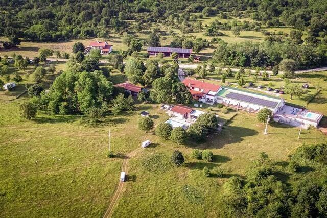 Agriturismo-Parco-Rurale-Alture-di-Polazzo