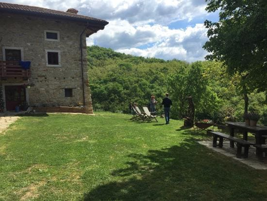 Agriturismo-Ronchi-Ro-delle-Fragole