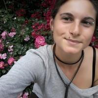 Jessica dovicchi
