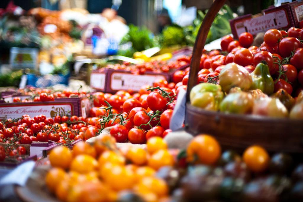 Sostenibilita-alimentare