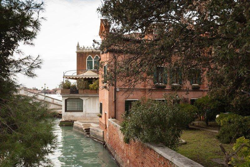agriturismo-in-provincia-di-Venezia