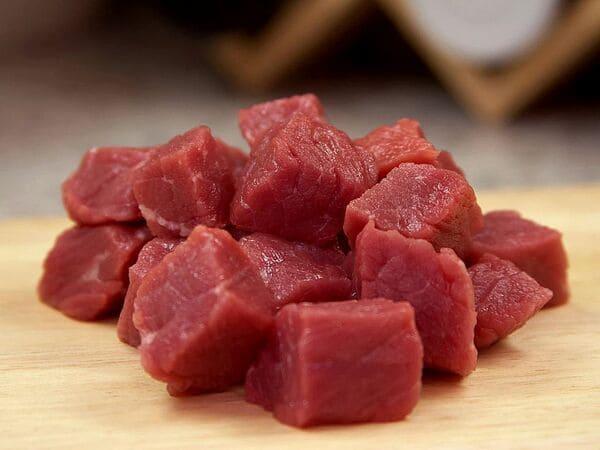 riconoscere-la-carne-biologica