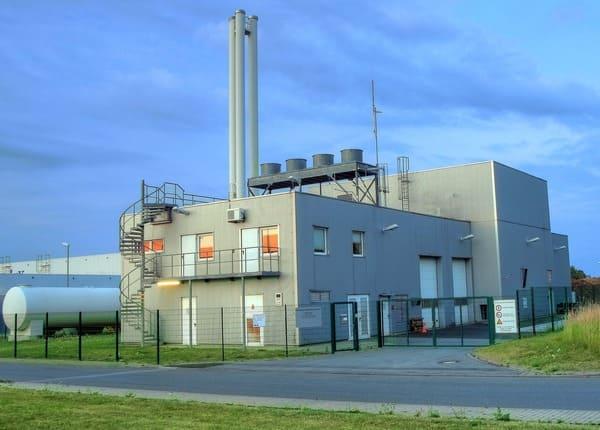 Vantaggi-e-svantaggi-dellenergia-delle-biomasse