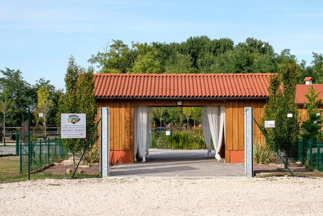 Agriturismo-Contea-del-Vignolo-Fiorito