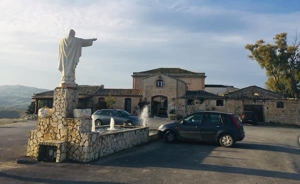 Agriturismo-Fratelli-Gentile-a-Caltanissetta