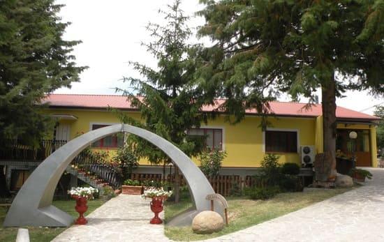 Agriturismo-La-Ginestra-a-Campobasso