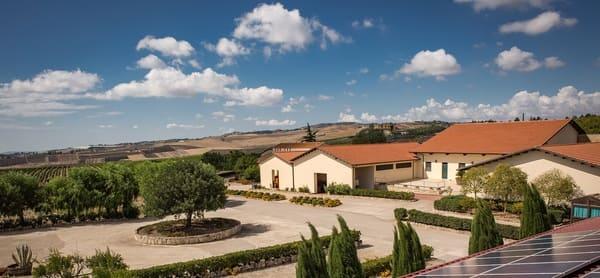 Agriturismo-Masseria-del-Feudo-a-Calanissetta