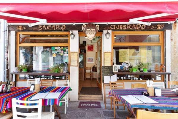 Bacaro-Quebrado-a-Venezia