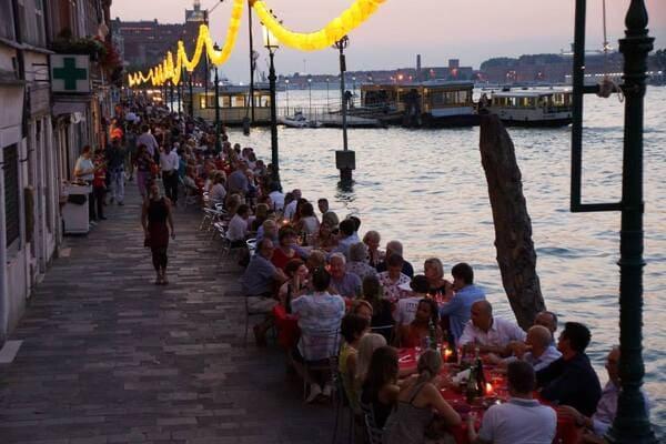 La-Palanca-dove-mangiare-a-venezia
