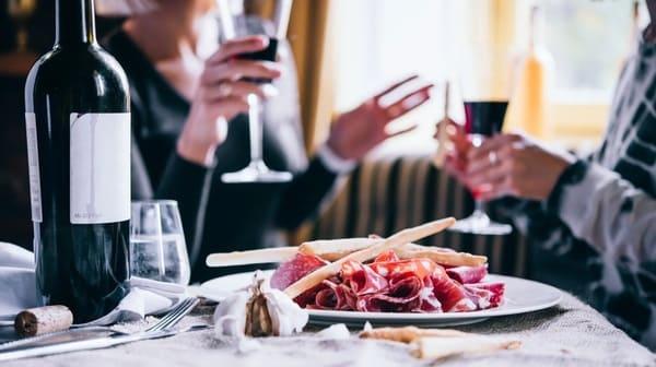 Osteria-al-Portego-dove-mangiare-Venezia