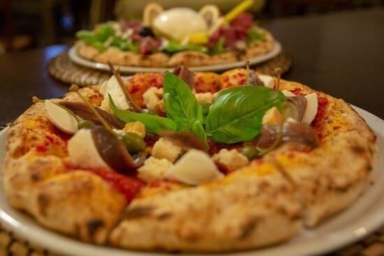 Pizzeria-Fermenta-Chieti