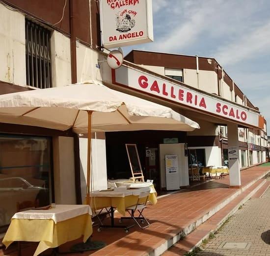 Ristorante-Galleria-mangiare-a-Chieti