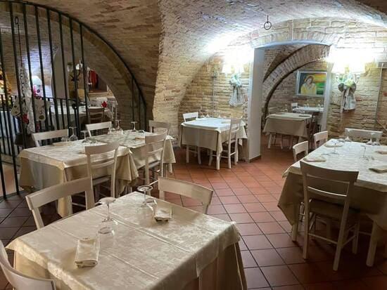 Trattoria-Taverna-Teate-a-Chieti