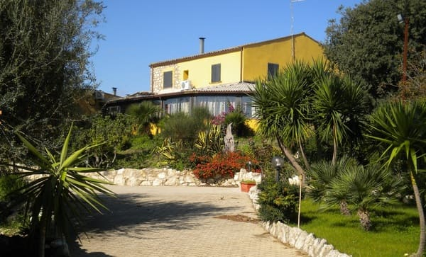 Turismo-Rurale-Belvedere-a-Caltanissetta