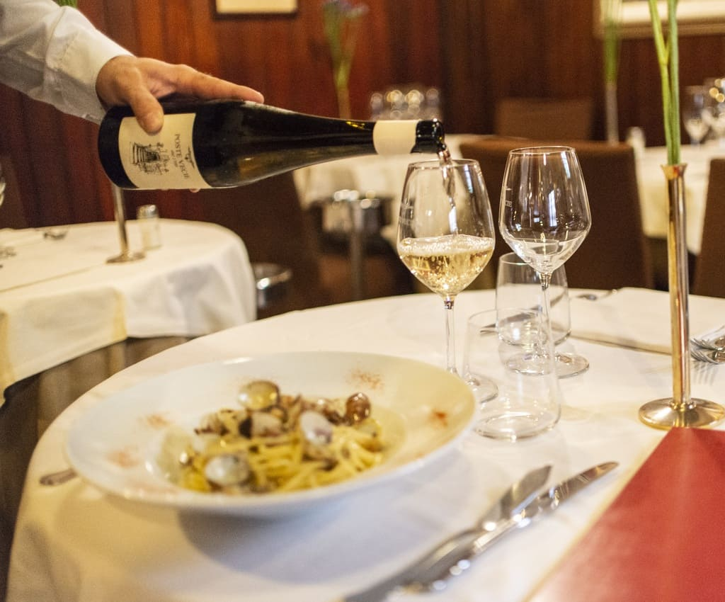 dove-mangiare-a-Venezia