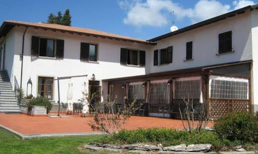 Agriturismo-Al-Vecchio-Tino