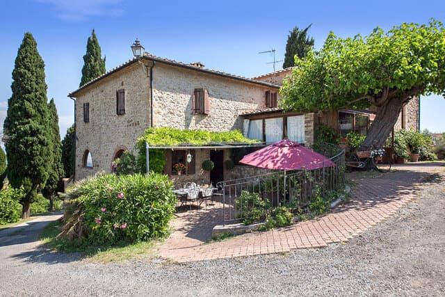 Agriturismo-Bellaria-–-Botruccio