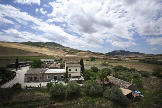 Agriturismo-Borgo-Deodato