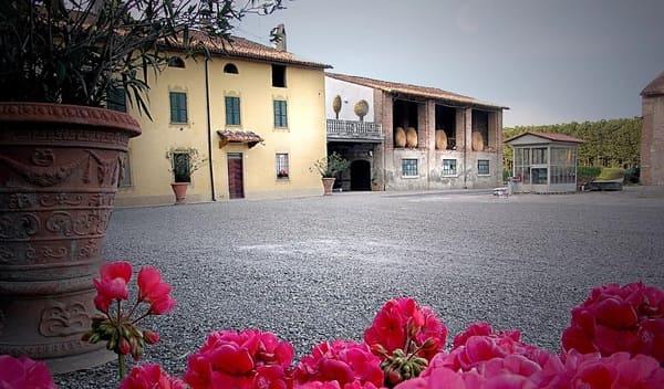 Agriturismo-Boschi-Celati-a-Piacenza