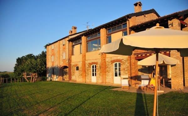 Agriturismo-Bosco-dei-Poveri-a-Piacenza