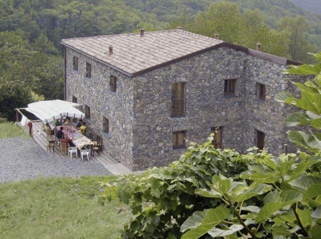 Agriturismo-Ca-Marcantonio