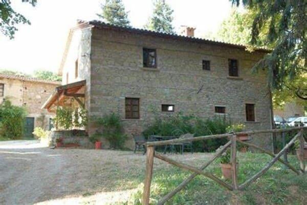 Agriturismo-Canto-degli-Alberti-provincia-di-Arezzo