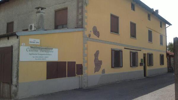 Agriturismo-Cascina-Baraggiola