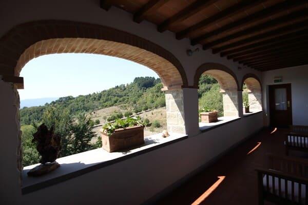 Agriturismo-Casentino-provincia-di-Arezzo