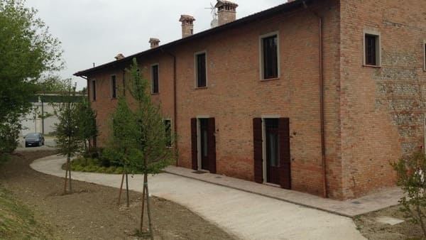 Agriturismo-Da-Luca-a-Piacenza-e-dintorni