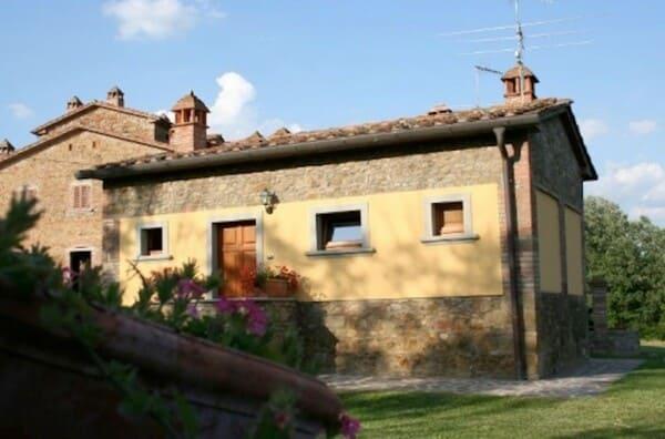 Agriturismo-Draghi-in-Arezzo