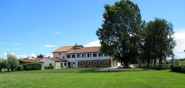 Agriturismo-Gallo-Nero-a-Padova