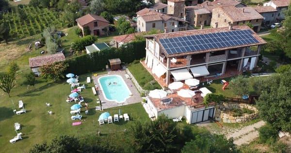 Agriturismo-Il-Giaciglio-di-Annibale-a-Piacenza