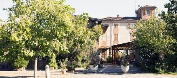 Agriturismo-Urteia-a-Piacenza