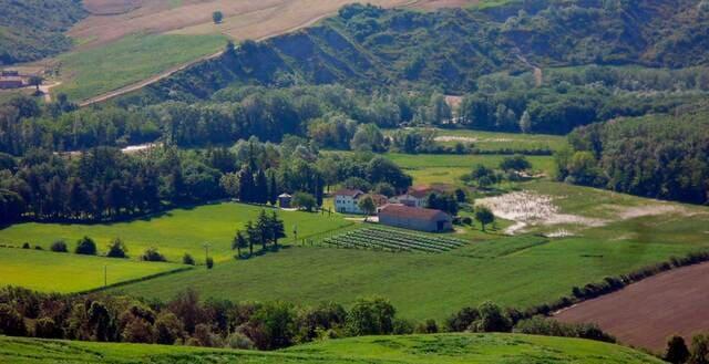 Agriturismo-La-Badia