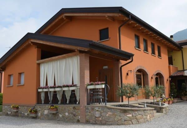 Agriturismo-La-Campagnola-a-Padova