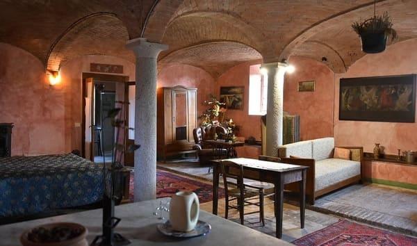 Agriturismo-La-Casarossa-a-Piacenza-e-provincia