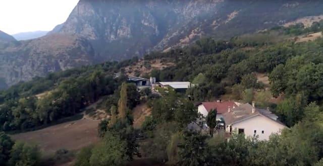 Agriturismo-La-Porta-dei-Parchi
