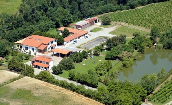 Agriturismo-La-Tosa-a-Piacenza